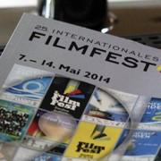 FilmFestSpezial beim Filmfest Emden Norderney