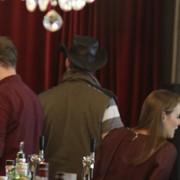 Int. Filmfest Braunschweig