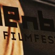Filmfest Oldenburg 2016